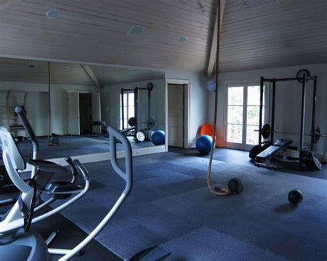 Garage Workout Room Ideas by Garage Inspirations Ideas Gallery Pg 3 Garage Gyms