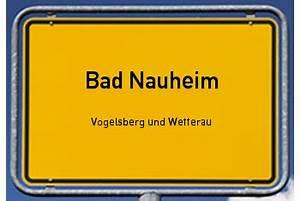 Nachbarschaftsgesetz Sachsen Anhalt : bad nauheim nachbarrechtsgesetz hessen stand oktober 2018 ~ Frokenaadalensverden.com Haus und Dekorationen