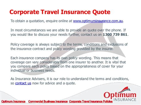 Corporate Travel Insurance Policies. Master Bedroom Signs Of Stroke. Wife Signs Of Stroke. Sand Signs Of Stroke. Cerebellar Stroke Signs Of Stroke. Road Sign Signs. Igm Signs. Roman Signs. Eye Protection Safety Signs