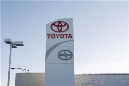 my toyota sign up post one of your pictures that illustrates your career