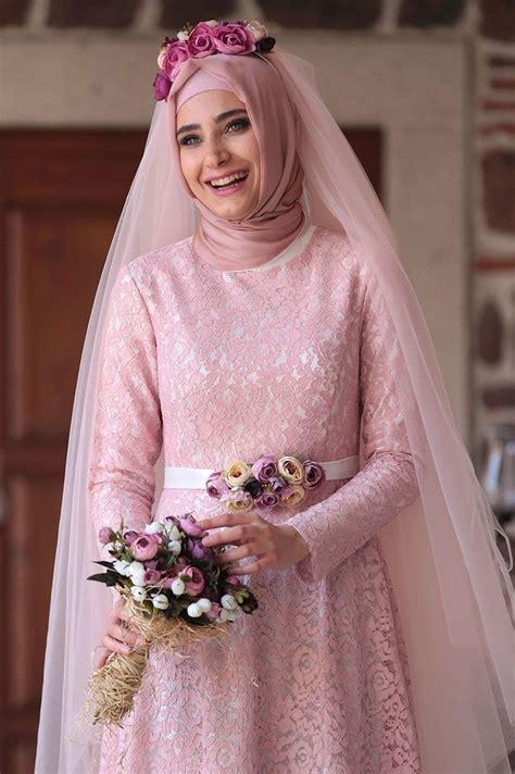 shayan sedef pudra abiye muslim bridal hijabniqab