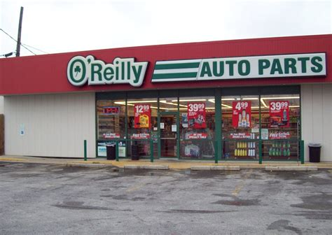 l parts store near me o 39 reilly auto parts coupons near me in springfield 8coupons