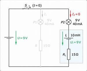Induktivität L Berechnen : elektrotechnik fachbuch grundlagen der elektrotechnik ~ Themetempest.com Abrechnung