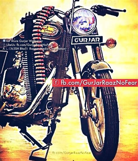 Download Gujjar Name Wallpaper Download Gallery