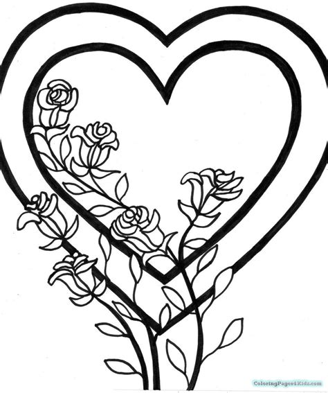 alice  queen  hearts coloring pages coloring pages
