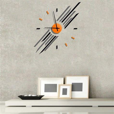 horloge originale sun une idee de cadeau original amikado