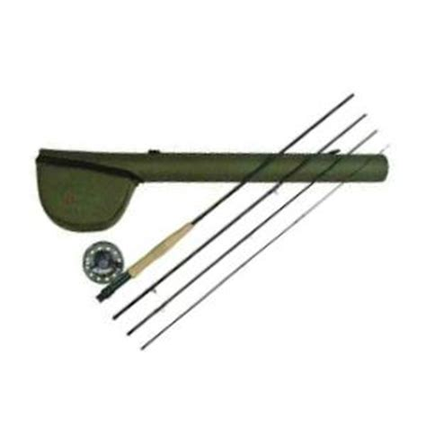 top rated fly fishing rod  reels advice reviews