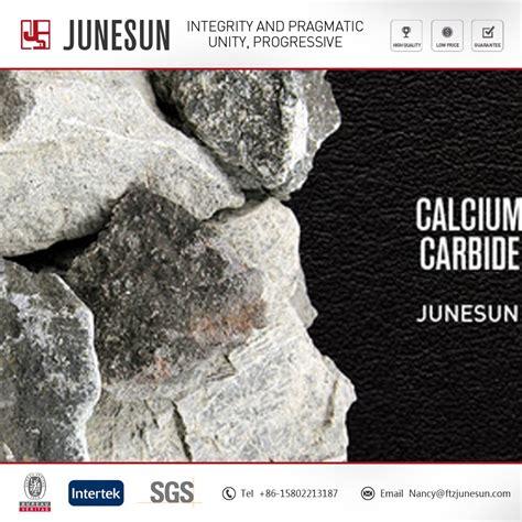 Calcium Carbide L Fuel by Calcium Carbide 100kg Drum For Acetylene Gas Buy Calcium