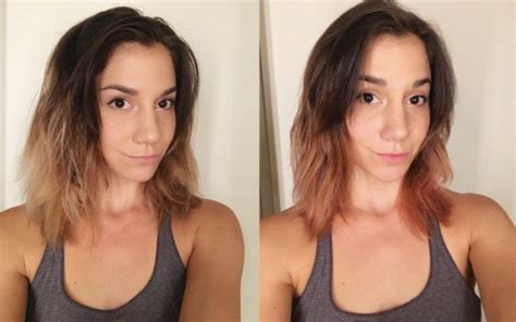 New Fall Hair Trend You'll Fall In Love With