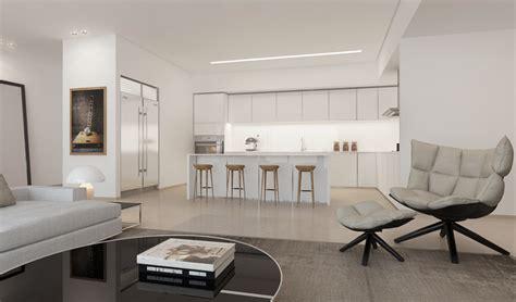 house inside designs ideas photo gallery white kitchen lounge decor olpos design