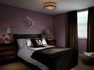 Farben Für Schlafzimmer Wände : stilvolle lila farben f r schlafzimmer mehr auf unserer website schlafzimmer schlafzimmer ~ Eleganceandgraceweddings.com Haus und Dekorationen