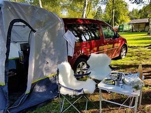 Wann Geht Rasensamen Auf : wann geht 39 s endlich wieder zum caddy campen vanarang ~ Markanthonyermac.com Haus und Dekorationen