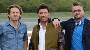 Top Gear Saison 23 : video top gear france saison 3 un petit avant go t de mercredi prochain ~ Medecine-chirurgie-esthetiques.com Avis de Voitures