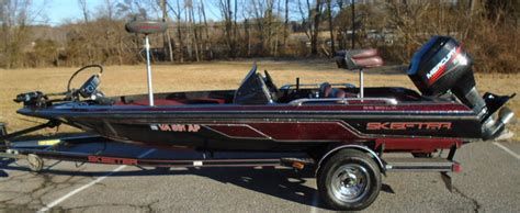 Skeeter Bass Boat Problems by Skeeter Ss Boats For Sale