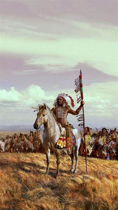 Native American Indian Wallpapers Indians Mobile Cool