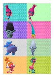 doc mcstuffins cake toppers 17 best images about printables on doc