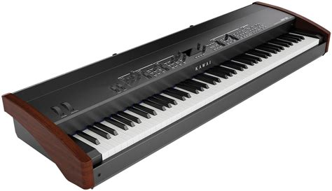 kawai mp dc piano company