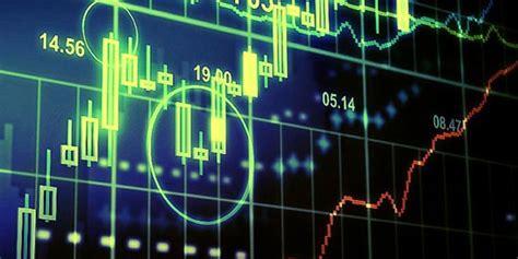 Bid E Ask Guida Al Trading Lo Spread Bid Ask