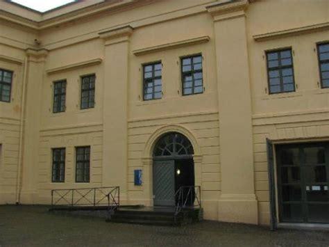 Haus Der Fotografie Des Landesmuseums Koblenz  All You
