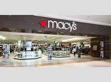 Macy's in Dulles, VA Dulles Town Center