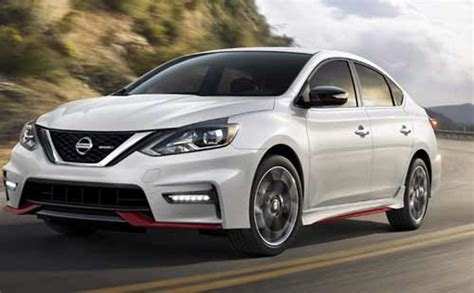 Lease A Car Deals by Leasing A Car In Nyc With The Best Specials New York Car