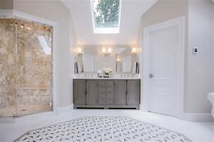 holmdel nj master bath shabby chic style bathroom With shabby chic master bathroom
