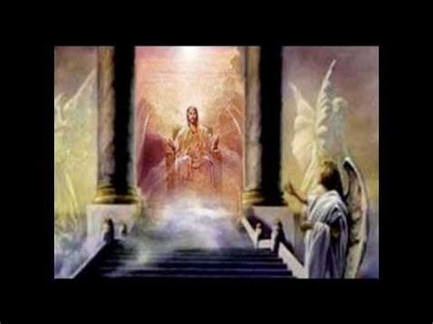 sinners   hand   angry god max mcleanwmv youtube