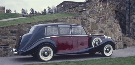 auto für 10000 1950 rolls royce phantom iv related infomation specifications weili automotive network