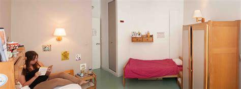 chambre foyer hostel chaillot galli 233 ra