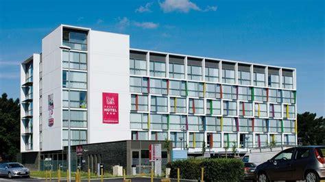 cesson sevigne rennes hotel appart city confort rennes cesson s 233 vign 233