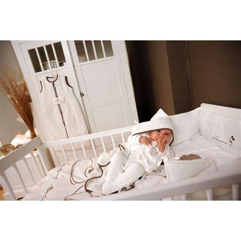 chambre bébé mickey chambre de bébé mickey mouse http bebegavroche com