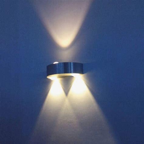 3w modern led wall light ac85 265v ac85 265v for home ᐅ
