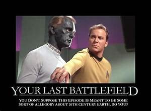 51 best images about Star Trek TOS quotes (funny) on ...