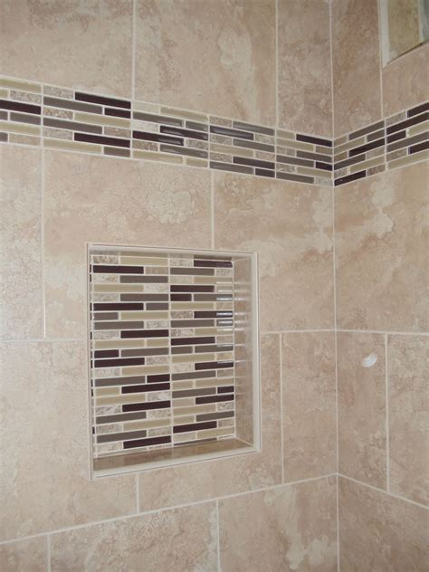 shower niche insert sugarlandnetwork