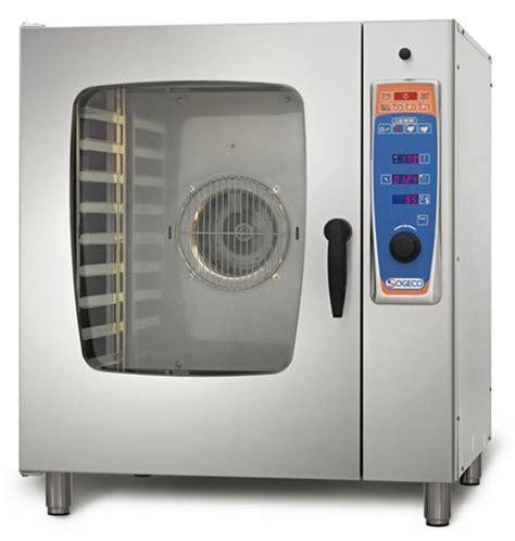 sonde cuisine professionnel four mixte professionnel sogeco gastro gn1 1 et 600x400