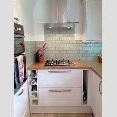 Best 25+ Butcher Block Kitchen Ideas On Pinterest
