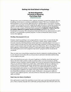 Admission Essay High school admission essay examples