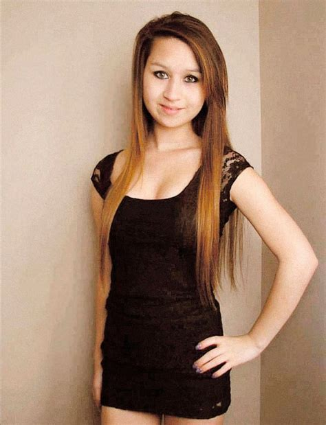 Police arrest man in Amanda Todd case | The London Free Press