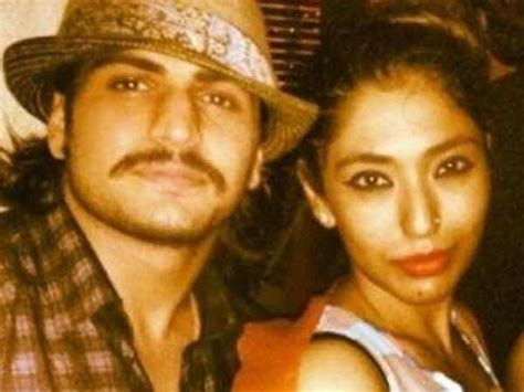 rajat tokas cheating   wife    answer