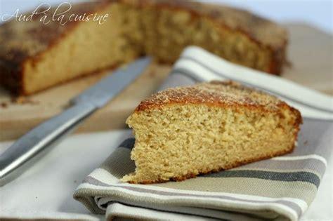 beurre de coco cuisine gâteau express au lait de coco et sans beurre aud 39 à