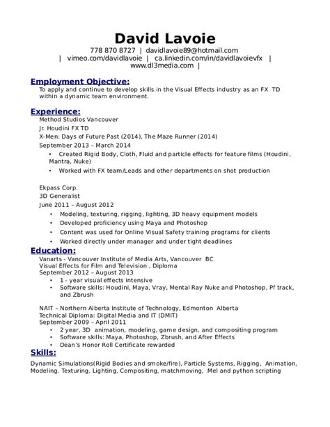 How Do I Post A Resume On Linkedin by Resume