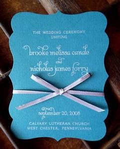 templates cricut explore air wedding invitations with With cricut tree wedding invitations