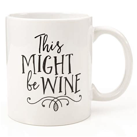 """I've made a few of these mugs with sayings for summer and christmas craft fairs. 15 Mugs Every Mom who """"Keeps it Real"""" Needs for her Morning Coffee!"""