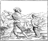 danielpearl beheadingvideo    common