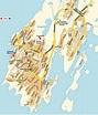 Nuuk Cruise Port Guide - CruisePortWiki.com