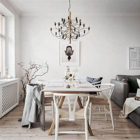 gino sarfatti chandelier chandelier sarfatti 2097 replica gino sarfatti cheap