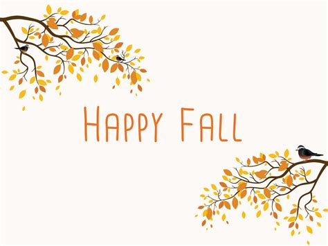 Aesthetic Fall Themed Desktop Backgrounds by 70 Fall Desktop Wallpapers On Wallpapersafari