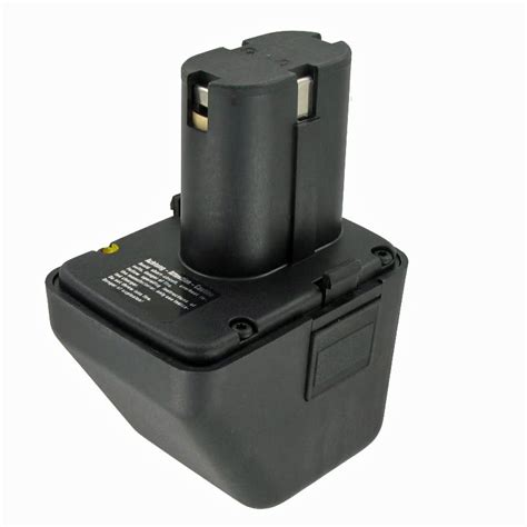 1 2 volt akku akku passend f 252 r gesipa werkzeuge 12 volt nimh akku 1 3ah