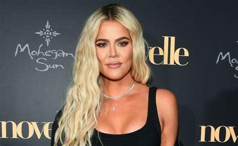 Khloe Kardashian Net Worth, Endorsements, Age, Height ...