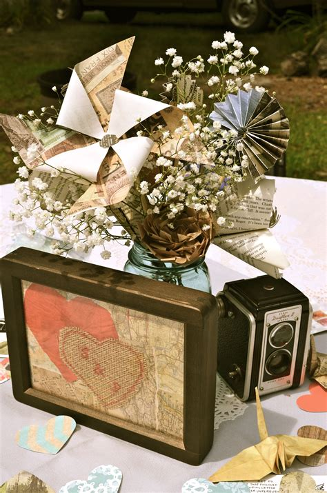travel themed bridal shower photo  eventsbylaurenvb